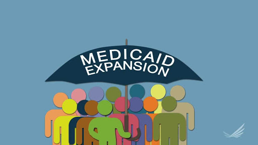 St. Andrew's Endorses Medicaid Expansion